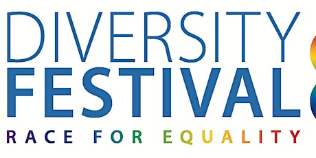 The race for equality for women of a certain stage. tickets