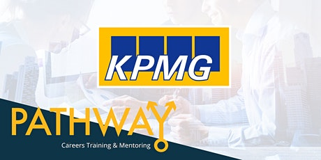 Virtual Insight Event with KPMG tickets