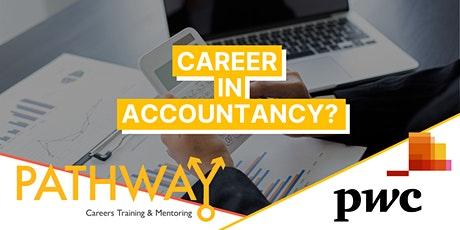 Interested in Accounting? PwC Virtual Insight Webinar tickets