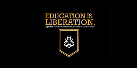 BEE Teach-In on Education Funding- VIRTUAL tickets