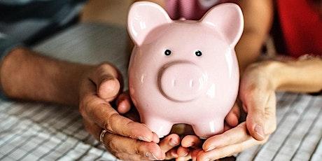 Webinaire Aides financières rénovation énergétique sur Nantes Métropole billets