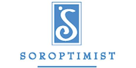 Soroptimist Virtual Trivia Night FUNdraiser tickets