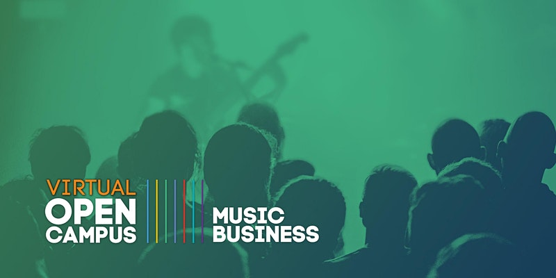 Study Insights: Music Business