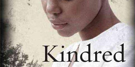Virtual Book Discussion: Kindred by Octavia Butler tickets