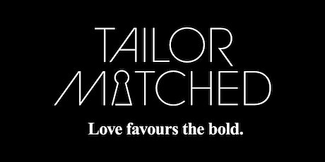 Tailor Matched Social tickets