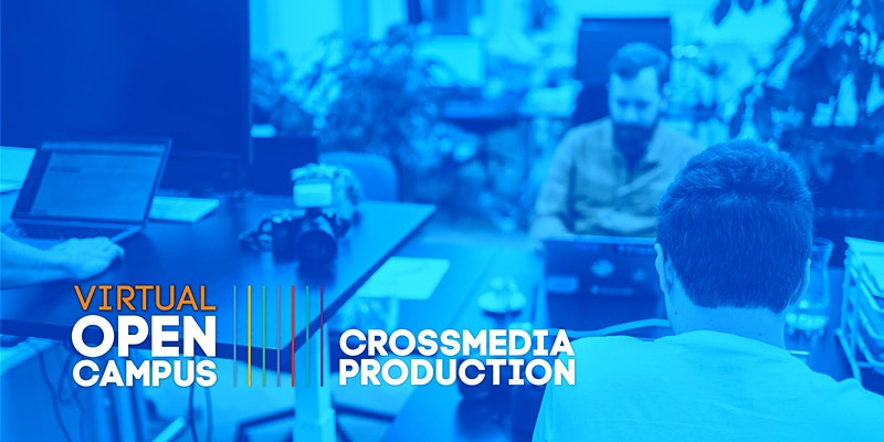 Study Insights: Cross Media Production