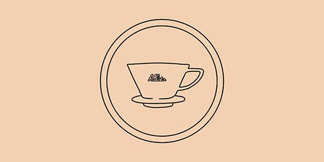 Virtual Course: Home Brewing on the Kalita Wave tickets