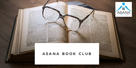 Asana Book Club - The Biology of Belief tickets