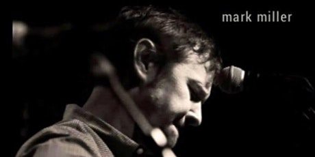 Fridays at the Farm Featuring Mark Miller tickets
