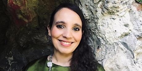 Lunch talk avec Safia Yachou, porte-parole ING (en ligne) billets