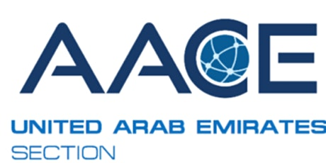 """AACEI-UAE Section - Live Webinar on """"Strategic Management in AEC Firms"""" tickets"""