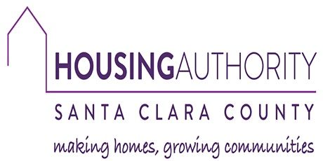 Housing Choice Voucher Owner Information Session- 2021 tickets