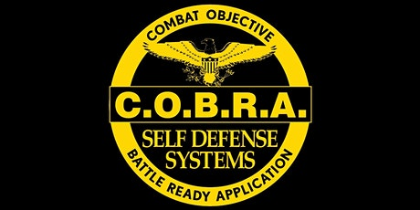 Self Defense Survival Camp For Teens & Adults tickets