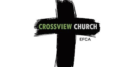 January 24  Church Service - 11:00 am tickets