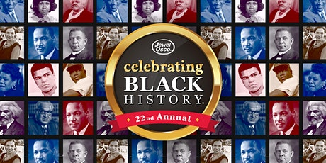 Celebrate Black History Heart Health Event tickets