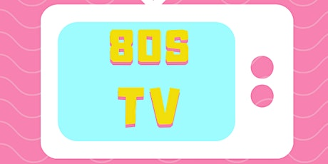 ArtsQuest at Home: SmartsQuest - 80's TV Trivia with Eileen Gentile tickets