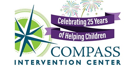 25th Anniversary Celebration: Celebrating 25 Years of Helping Children tickets