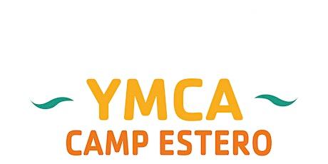YMCA Environmental Education Day tickets