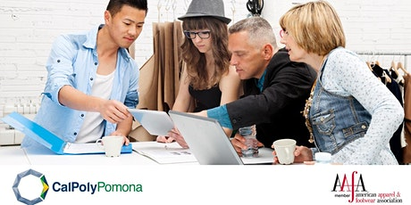 Info Session- Cal Poly Pomona M.S. in International Apparel Management tickets