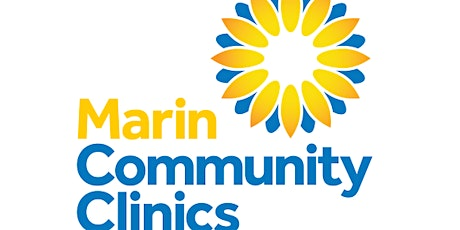 First Thursdays at the Law Library:  Marin Community Clinics tickets