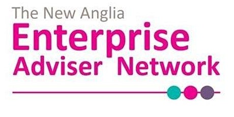 The New Anglia Labour Market Informationevent tickets