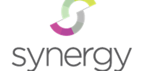 Synergy Training (New Hire)- June 8 tickets