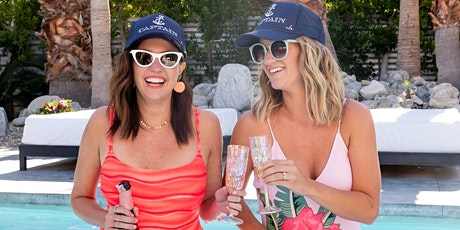 MOMS DAY OFF  Galentine's Duffy Boat Event tickets