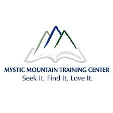 Mystic Mountain Training Center logo