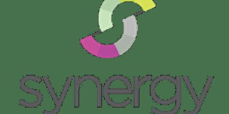 Synergy Training (Refresher) - Apr 22 tickets