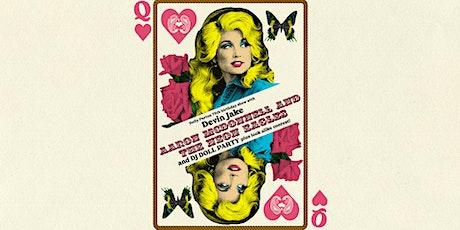 Dolly Parton 75th Birthday Party tickets