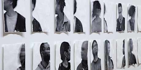 Visiting Artist Lecture Series: Sandra Brewster tickets
