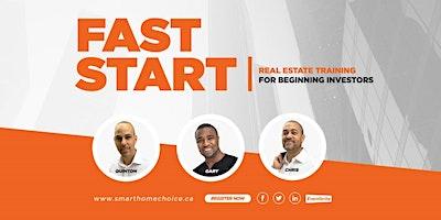 Fast Start Class
