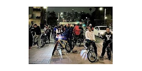 Cyco Sundays Group Bike Ride tickets
