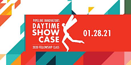 Pipeline Innovators Showcase tickets