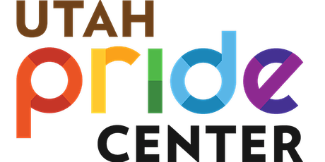 LGBTQIA+ Cultural Competency 101 for Parents & Caregivers tickets
