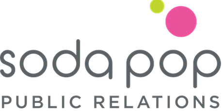 Naturally Austin Webinar featuring Soda Pop Public Relations tickets