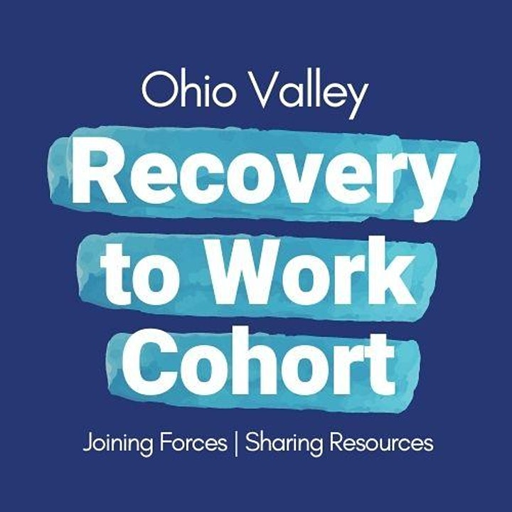 Ohio Valley Recovery Housing Summit image