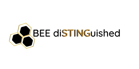 BEE diSTINGuished Brunches tickets
