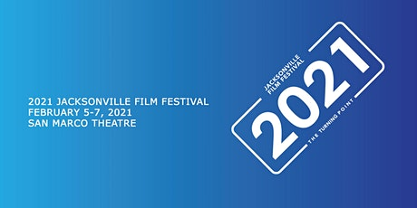White Noise - Feature Documentary by: The Atlantic - 2021 Jax Film Festival tickets