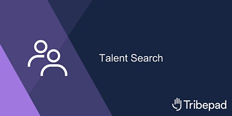 Talent Search tickets
