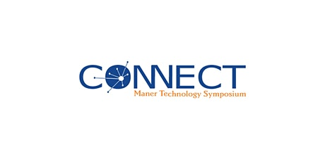 Connect Technology Symposium 2021 tickets