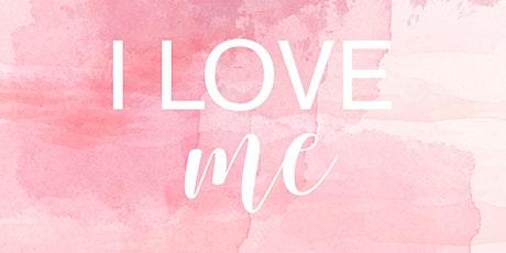 Women's Self Love Workshop tickets