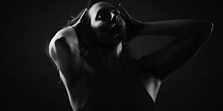 Breathwork für Energie und Stressabbau-  Psychedelic Breath tickets