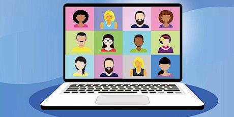 Renouveller l'engagement et la participation à distance avec MURAL billets