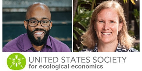 Fundamentals of Ecological Economics in Today's World tickets