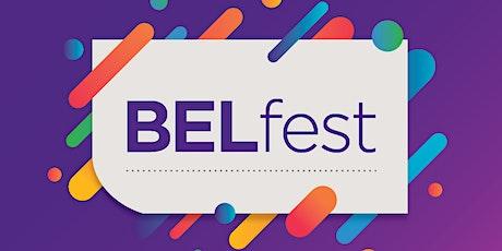 BELfest tickets