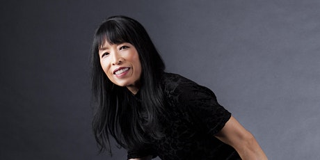 Gloria Cheng, piano | Chamber Concert tickets