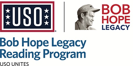 USO Story Time with Tim Dadabo tickets