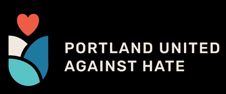 The Trauma of Anti-Immigrant Hate: Impact & intervention image