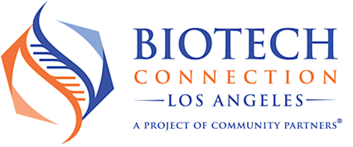BCLA Bioscience Talent Connection - Career Month image